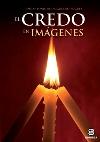 El Credo en imágenes