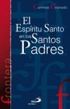 El Espiritu Santo en los Santos Padres