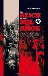 El Reich de los mil años