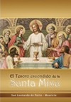 El Tesoro escondido de la Santa Misa