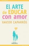El arte de educar con amor