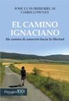 El camino ignaciano