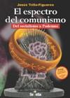 El espectro del comunismo