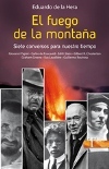 El fuego de la montaña