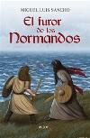 El furor de los normandos