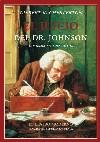 El juicio del Dr. Johnson