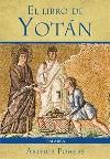 El libro de Yotán