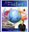 El libro del Saber