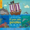 El món dels pirates