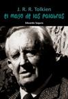 El mago de las palabras (J. R. R. Tolkien)