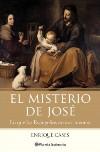 El misterio de José