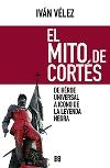 El mito de Cortés