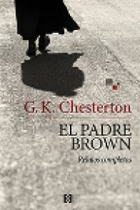 El padre Brown
