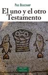 El uno y el otro Testamento