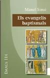 Els evangelis baptismals