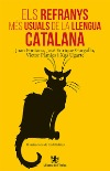 Els refranys més usuals de la llengua catalana