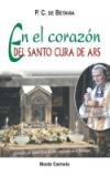 En el corazón del Santo Cura de Ars