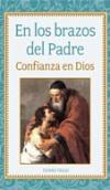 En los brazos del Padre