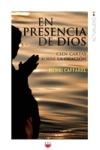 En presencia de Dios
