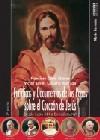 Encíclicas y documentos de los papas sobre el Corazón de Jesús