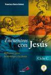Encuentros con Jesús. Ciclo A