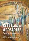 Escuelas de Apóstoles