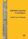 Espíritu Santo y liturgia