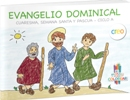Evangelio dominical. Ciclo A