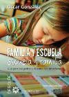 Familía y escuela