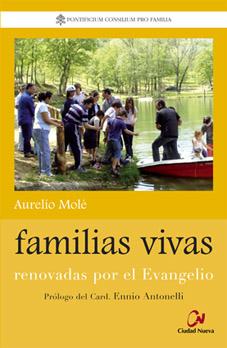 Familias vivas