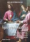 Figuras y textos eucarísticos