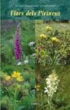 Flors dels Pirineus