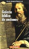 Galería bíblica de ancianos