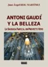 Gaudí y la belleza
