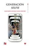 Generación selfie