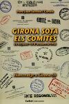 Girona sota el comités