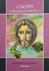 Gnosis y teología política