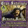Gran antología Semana Santa
