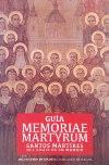 Guía Memoriae Martyrum