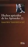 Hechos apócrifos de los Apóstoles. I