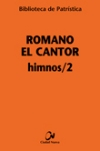 Himnos 2