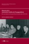 Historia de la Asociación Católica de Propagandistas III