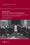 Historia de la Asociación Católica de Propagandistas IV