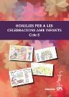 Homilies per a les celebracions amb infants. Cicle B