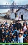 Huancavelica en los Andes