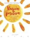 Ilusión positiva