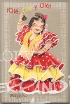 Imán flamenca