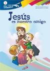 Jesús es nuestro amigo. Vol 1