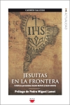 Jesuitas en la frontera