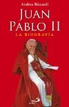 Juan Pablo II La biografía